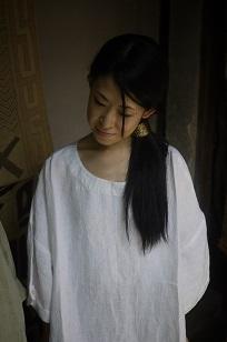 ハクトヤ・オリジナル服が届きました!_f0226293_8172977.jpg
