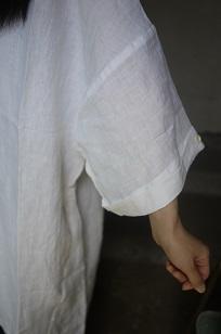 ハクトヤ・オリジナル服が届きました!_f0226293_8174011.jpg