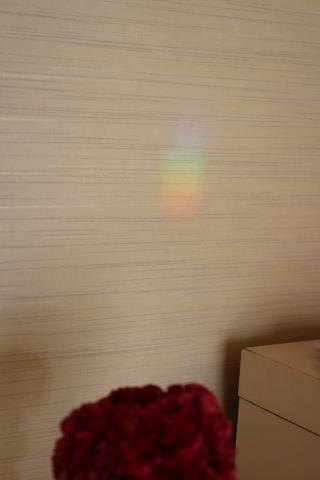 虹_b0340210_15233196.jpg