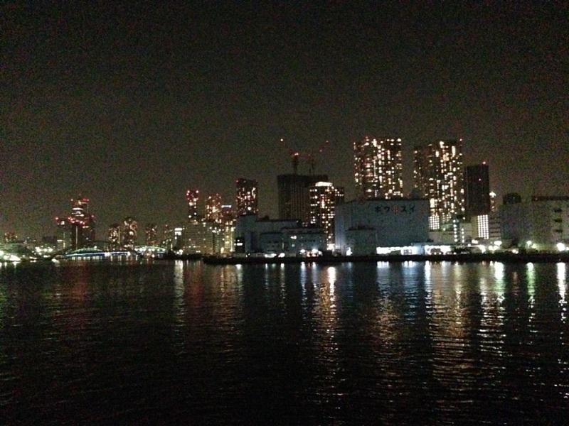 御蔵島レポート~イルカに会った平地編~_e0015223_22191937.jpg