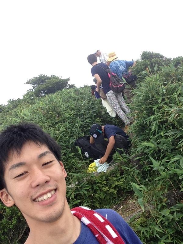 御蔵島レポート~イルカに会った平地編~_e0015223_22360193.jpg