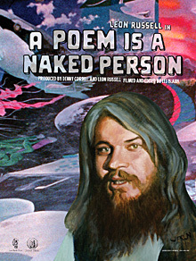 A Poem Is A Naked Person_e0103024_18424335.jpg
