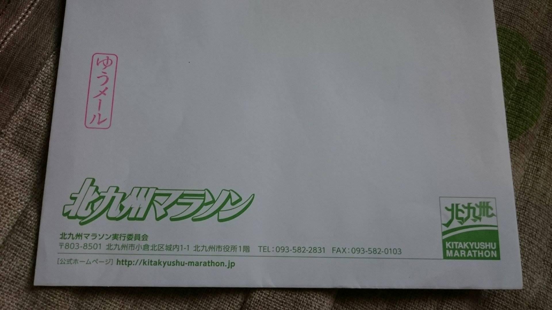 f0056935_19482326.jpg