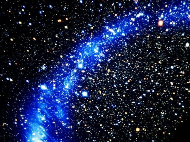 願い、祈りが叶うとき。~奇跡はいつでも起きてくる。~_b0298740_23480032.jpg