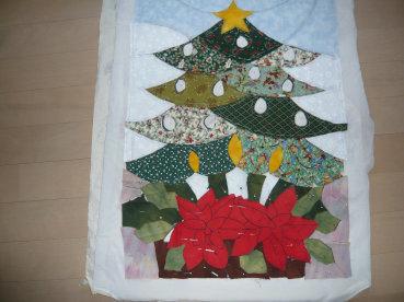 ステンドキルト・クリスマス_c0365341_14042280.jpg