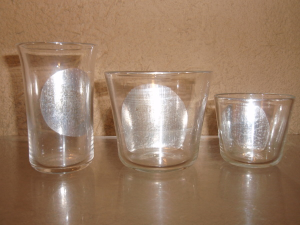 アキノヨーコさんのガラス_b0132442_16593796.jpg