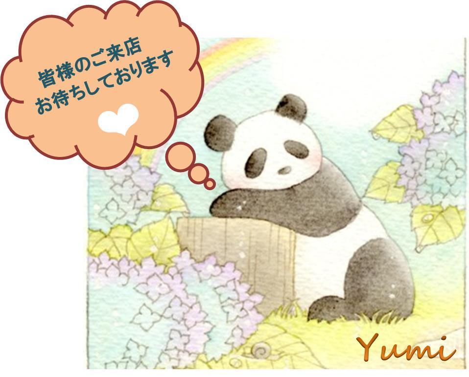 爽やかガウンスタイル & Used新入荷!!_c0330558_20135925.jpg