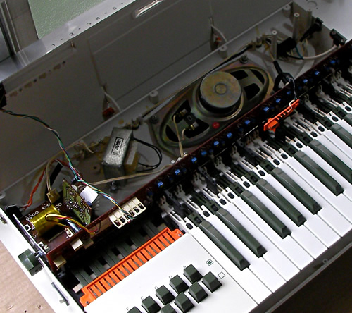 Bontempi POP3 Customized2_e0045459_2258071.jpg