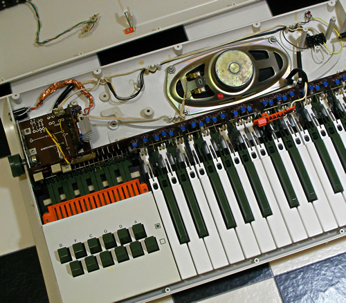 Bontempi POP3 Customized2_e0045459_22583887.jpg