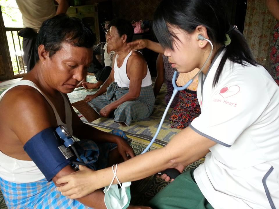 HELP! ミャンマー大洪水_e0046467_169052.jpg