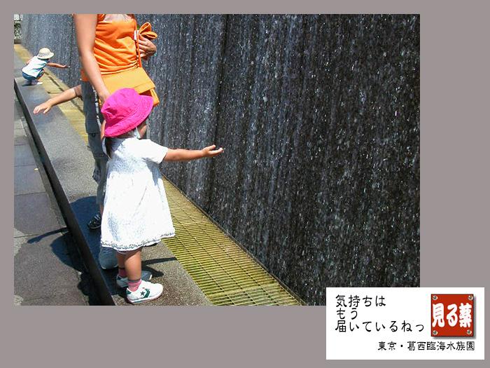 c0009981_5221198.jpg