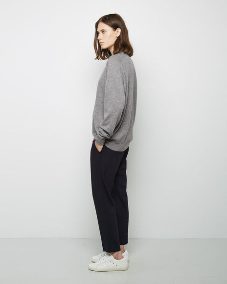 VERY LIMITED STOCK! 6397 PULL-ON TROUSER_f0111683_17260149.jpg
