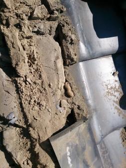 板橋区の徳丸で、屋根修理工事_c0223192_17301755.jpg