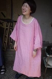 ハクトヤ・オリジナル服が届きました!_f0226293_7553060.jpg