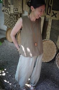 ハクトヤ・オリジナル服が届きました!_f0226293_756962.jpg