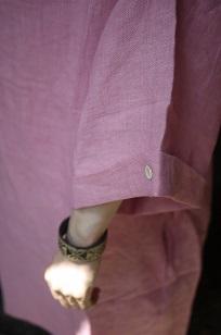 ハクトヤ・オリジナル服が届きました!_f0226293_757495.jpg