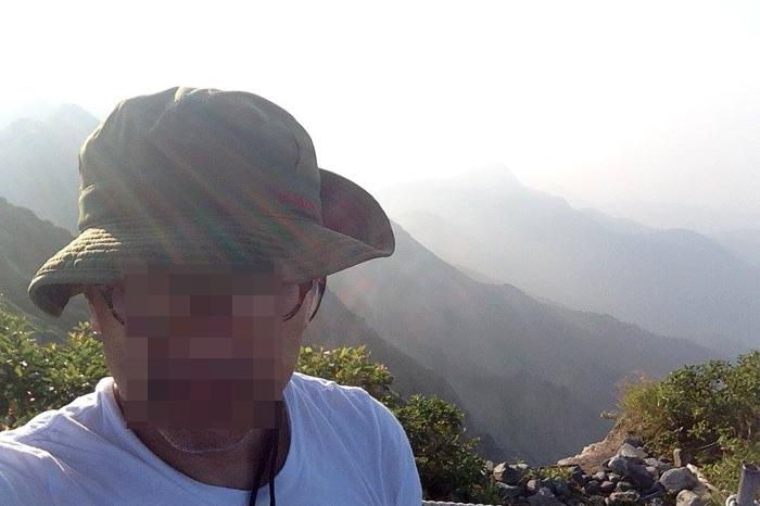 8月5日 大山に登った_a0102098_18422790.jpg