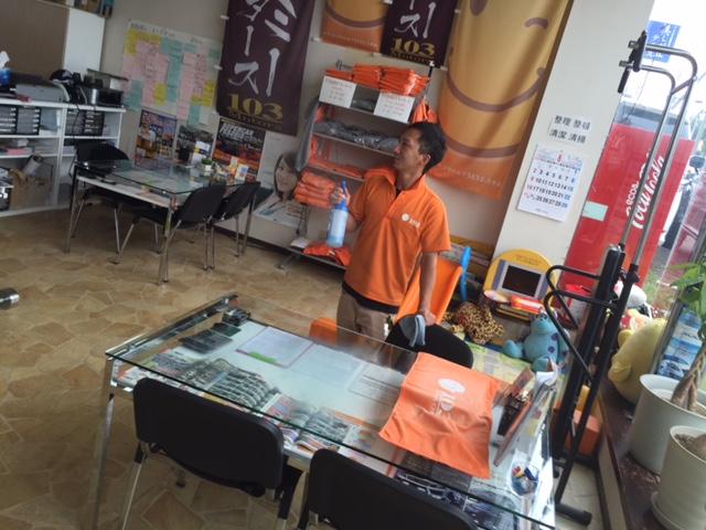 8月7日 店長のニコニコブログ! ランクル・ハマー・アルファードの専門店。_b0127002_22375122.jpg