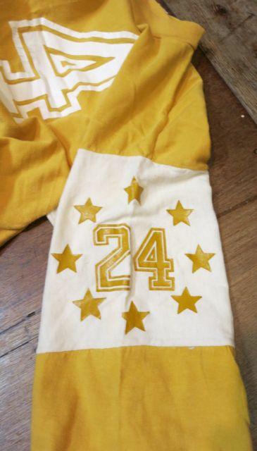 8/8(土)入荷!70s〜フットボールTシャツ!_c0144020_14534182.jpg