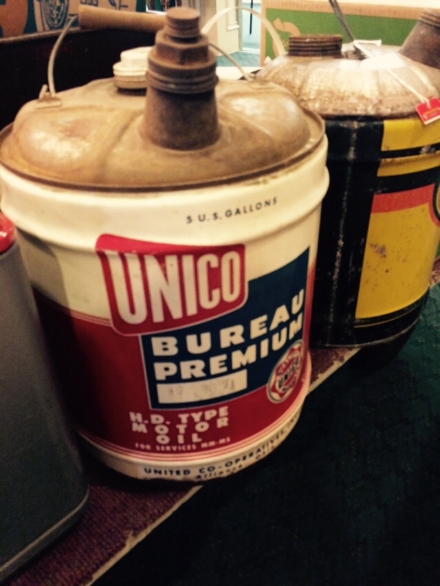 缶好きです_f0223622_10392917.jpg