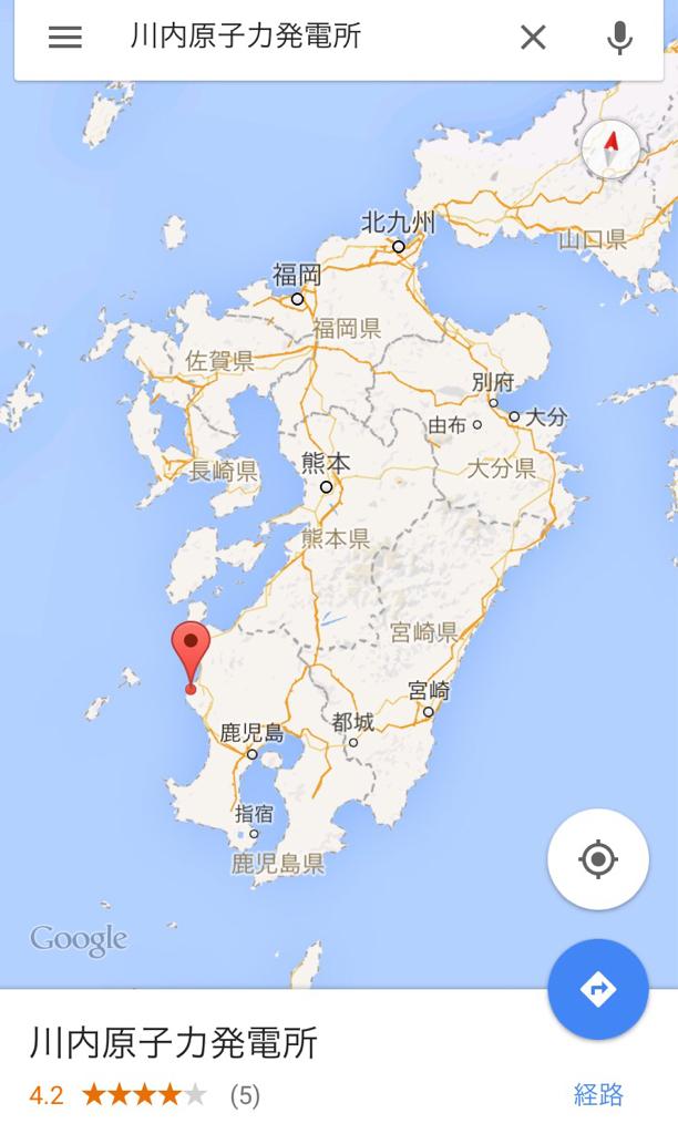 シフォン2種類♪ and 雑記_b0203925_22492715.jpg