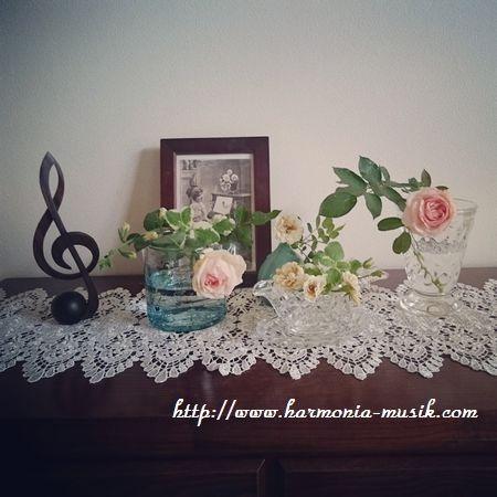ピアノ指導☆あがらないで弾く・・_d0165645_19582415.jpg