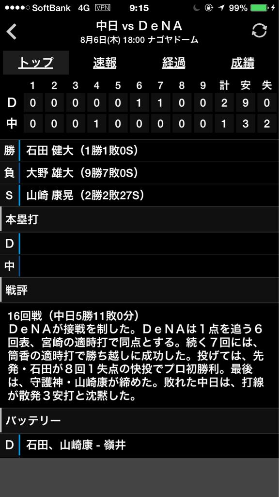 b0021251_09194112.jpg