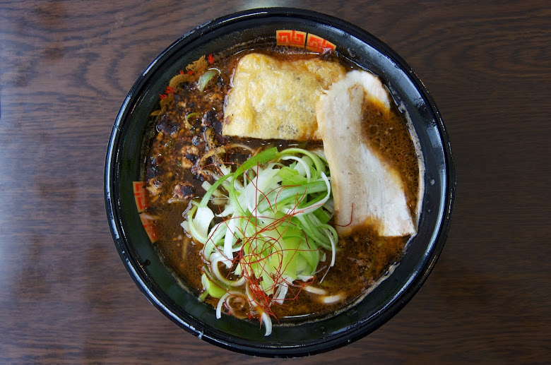 黒龍味噌麺_a0160770_1234217.jpg