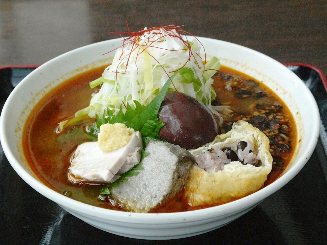 黒龍味噌麺_a0160770_1235729.jpg