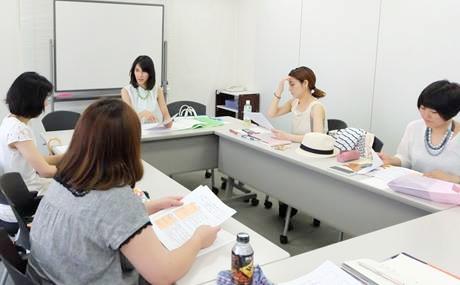 プロ講師コース1日目は講師としてエネルギー・実践・見立て_d0169072_21314341.jpg