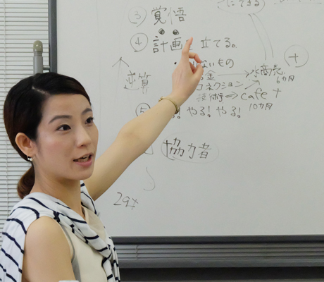 プロ講師コース1日目は講師としてエネルギー・実践・見立て_d0169072_21314693.jpg