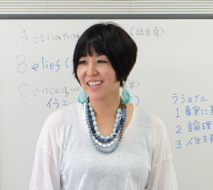 プロ講師コース1日目は講師としてエネルギー・実践・見立て_d0169072_21315038.jpg
