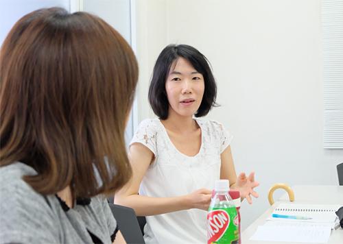 プロ講師コース1日目は講師としてエネルギー・実践・見立て_d0169072_21315402.jpg