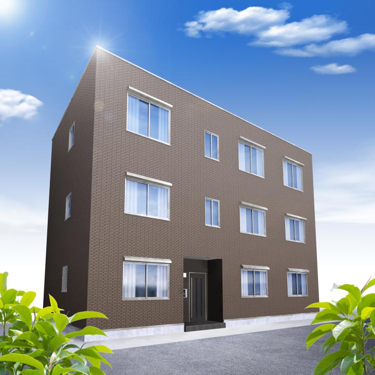 建築施工について_e0254682_12045802.jpg