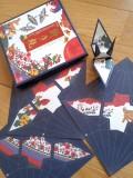 鶴の折り紙/Origami_d0090888_2133224.png
