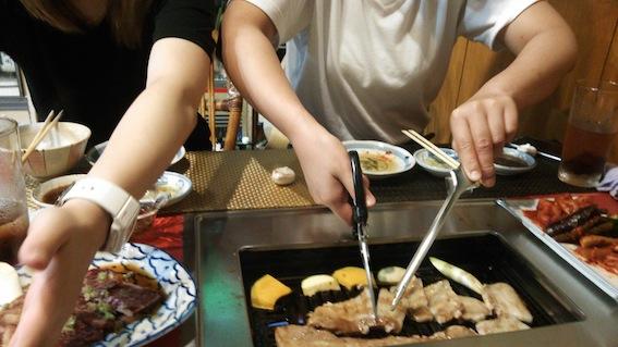 夏休みのお知らせ_f0230689_20114293.jpg
