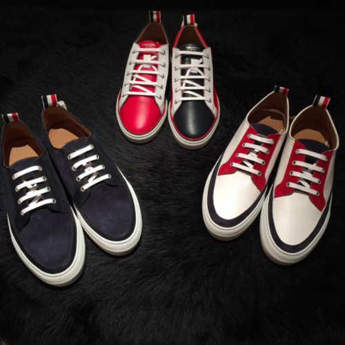 visvim - 2015 A/W COLLECTION Starting tomorrow!!_c0079892_20511100.png