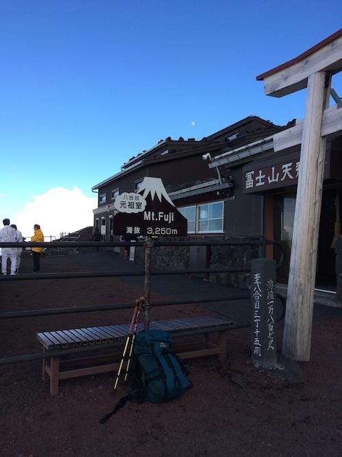 行きずりの山にドラマ_b0067012_3145377.jpg