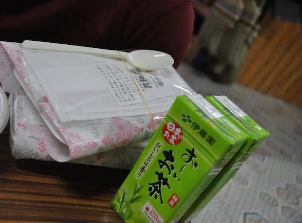 行きずりの山にドラマ_b0067012_3455195.jpg