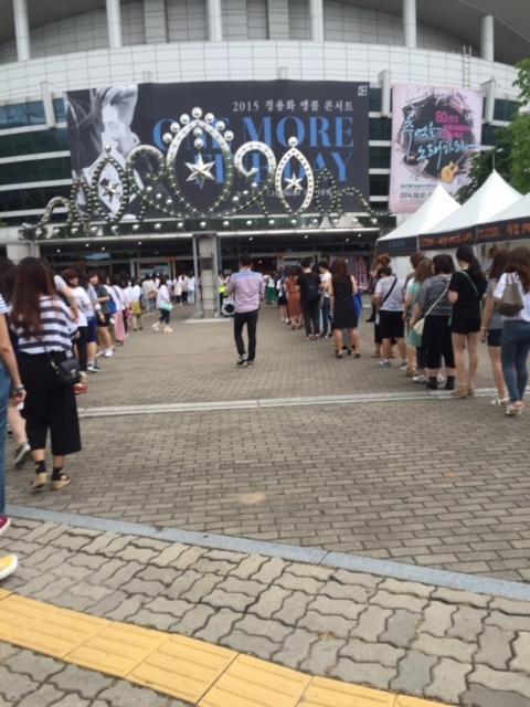 先日、ソウルに行って来ました_e0184224_14395471.jpg