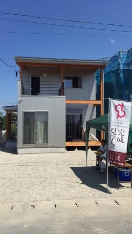 オープンハウス_e0180332_10515944.jpg