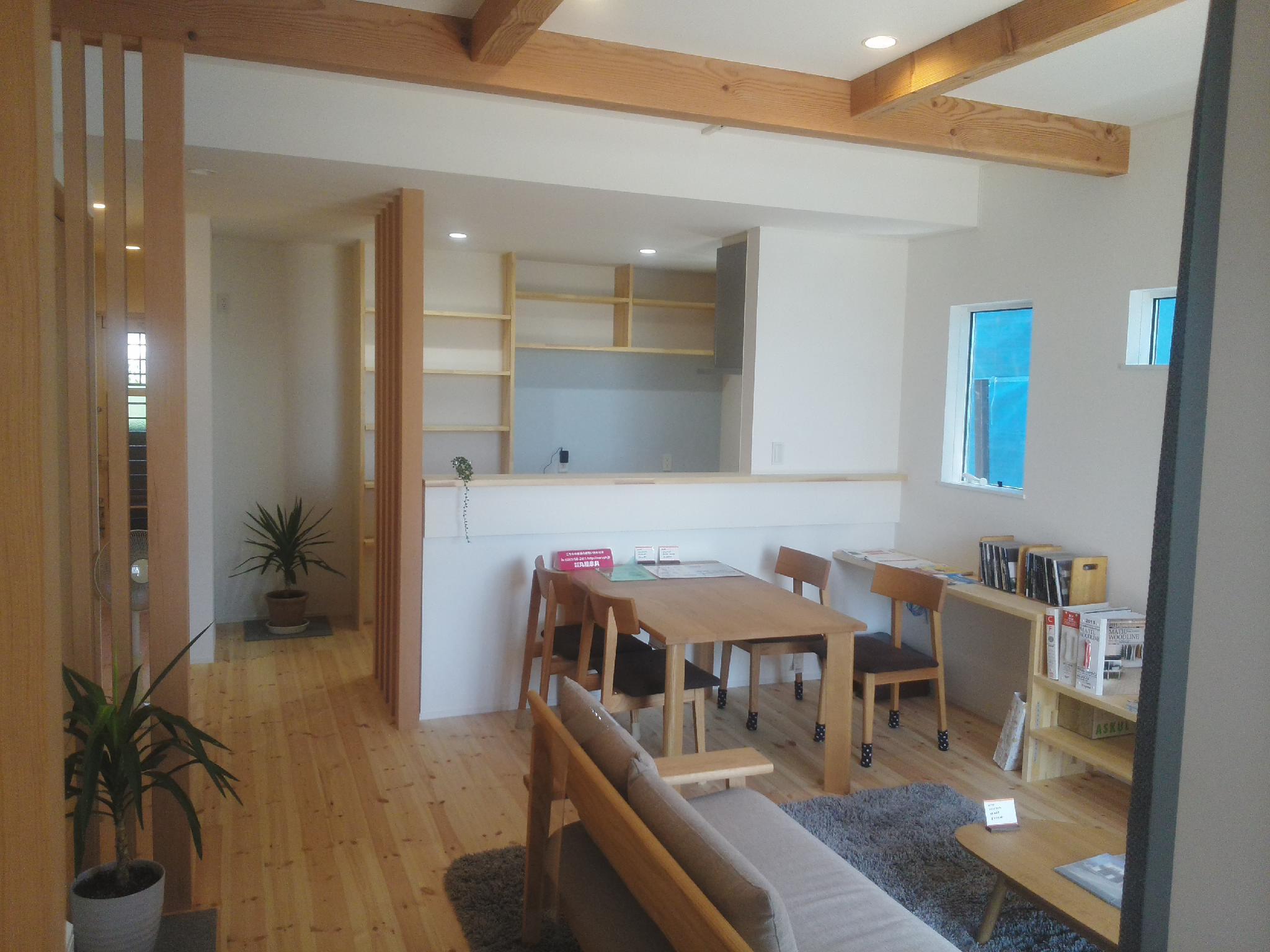 オープンハウス_e0180332_11231294.jpg