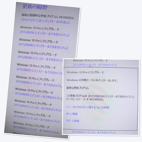c0063348_4434482.jpg
