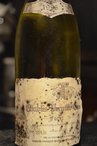 本日のグラスワイン&もろもろ_a0114049_14435982.jpg