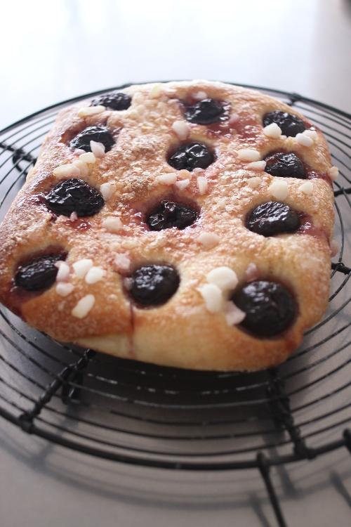 男子パン作り応援します!自家製天然酵母パン教室Espoir3n_c0162653_15223580.jpg