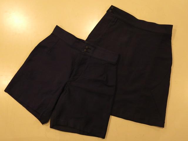 "\""SOURCE-TAP × TheThreeRobbers ITALIAN MARINE SHORT PANTS\""ってこんなこと。_c0140560_955276.jpg"