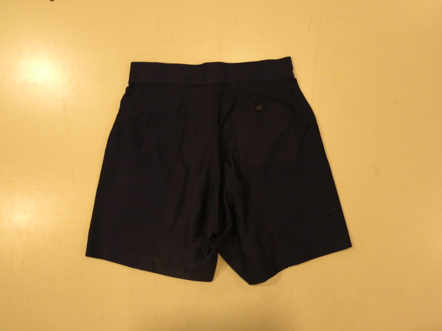 "\""SOURCE-TAP × TheThreeRobbers ITALIAN MARINE SHORT PANTS\""ってこんなこと。_c0140560_9561466.jpg"