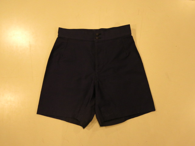 "\""SOURCE-TAP × TheThreeRobbers ITALIAN MARINE SHORT PANTS\""ってこんなこと。_c0140560_9562614.jpg"