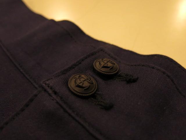 "\""SOURCE-TAP × TheThreeRobbers ITALIAN MARINE SHORT PANTS\""ってこんなこと。_c0140560_9575688.jpg"