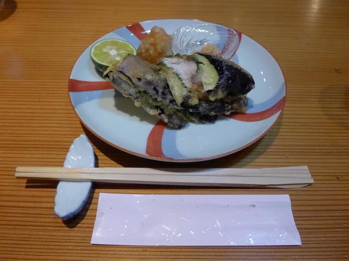 高円寺「さぬきや」へ行く。_f0232060_16194275.jpg
